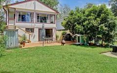 42 Kalang Road, Dora Creek NSW