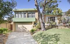 18 Buckinbah Place, Lilli Pilli NSW
