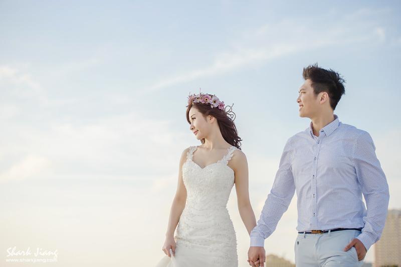 """""""海外婚紗,日本沖繩,婚攝鯊魚,自助婚紗,自主婚紗,婚紗推薦,海島婚紗,日本婚紗推薦"""""""