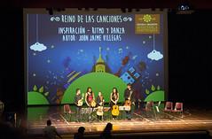 Concierto Pablo Tobn Uribe 2014 (Laboratorio del Espritu) Tags: pablotobm orquestasinfnicadeantioquia antioquia laboratorio del espiritu