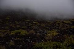DSC_6463 (satoooone) Tags: fujimountain mountfuji  nikon d7100 snap nature  trek trekking hike hiking japan asia landscape