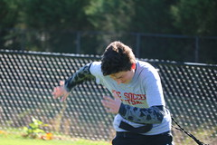 IMG_9869 (Philip_Blystone) Tags: soccer george mason university ftbol spartax love passion fall 2016 running sprints bermuda grass canon t6i trees vegan fitfam gym youtube follow favorite zoom lens light painting never give up