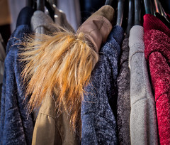 Coats (Marcus@TPS) Tags: lopagan market