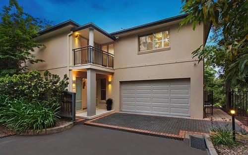 86a Livingstone Avenue, Pymble NSW 2073