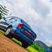 Volkswagen-Ameo-Diesel-8