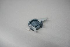 DSC06795 (starstreak007) Tags: megabloks halo phaeton gunship