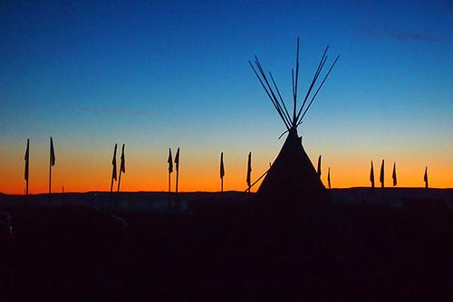 Standing Rock 4