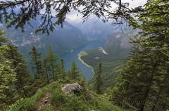IMG_0169tag (Alan.P.Thompson) Tags: watzmann berchtesgaden bavaria germany deutschland