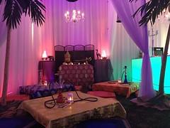 IMG_1296 (Animation Concept) Tags: dcors mille et une nuits indien salon de th shisha coussins boudha