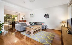 15/26-32 High Street, Caringbah NSW
