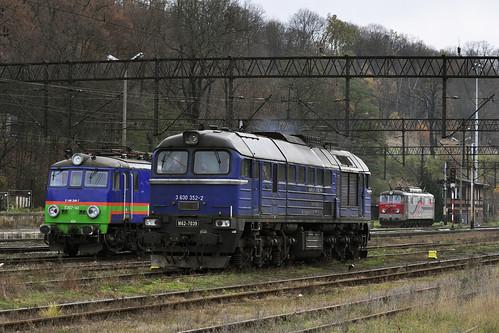 M62-7039