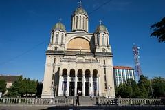 DSC02208 (edgar.photography) Tags: romania romenia satu mare edgarsousa sonya7ii zeiss1635 cityscape travel