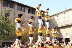 Diada CastelleraIMG_0237