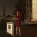MADPEA- Kess Krystal Presentation