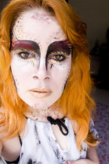 20131205-DSC_2214select (vaniasilva100) Tags: halloween halloween2016 makeup makeupartistic make model 2016 drago drogon game thrones gameofthrones girl artistic arte inspirao