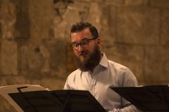 MedievalMusicBesalú-Conductus-A-025