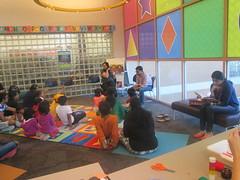 Celebrate New Beginnings with Diwali @ Haggard Library 10/22/16 (plano.library) Tags: diwali hindu shramanfoundation haggard library libraries libraryprogram connectingfamilies allages storytime planopubliclibrarysystem plano tx hindunewyear hindi