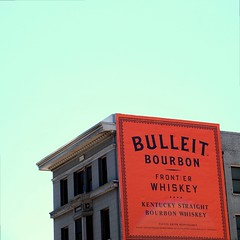 "Whiskey wall (Jerzy Durczak (a.k.a."" jurek d."")) Tags: whisky bourbon whiskey sanfrancisco"