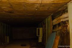 DSC_1496 (andrzej56urbanski) Tags: chernobyl czaes ukraine pripyat prypeć prypyat kyivskaoblast ua