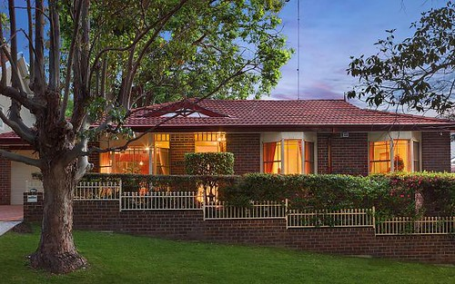 19A Lone Pine Avenue, Chatswood NSW 2067