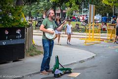 Buskerfest2015August (119 of 123).jpg (MikeyGorman) Tags: 2015 august buskerfest buskers kensingtonmarket streetart streetperformance toronto epilepsy festival juggling magic