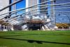 Great Lawn Chicago (alex2k5) Tags: milleniumpark chicago greatlawn jaypritzkerpavilion