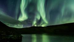IMG_1363 (Mikl - Concept-Photo.fr (CRBR)) Tags: auroreborale krafla myvatn islanderoadtripautotourwildsauvagenature2016octobreoctober islanderoadtripautotourwildsauvagenature2016octobreoctob northernlight norurlandeystra islande is