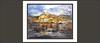 MIRAVET-PINTURA-PASATGES-POBLES-RIU-EBRE-TARRAGONA-CATALUNYA-CASTELL-REFLEXES-PINTURES-ARTISTA-PINTOR-ERNEST DESCALS (Ernest Descals) Tags: miravet pintura pinturas pintures cuadros quadres cuadro oleo oleos pintar pintando pueblo pueblos village poble pobles arte art artwork paintings landscape landscaping paint painting panoramica comarcas tarragona ribera catalunya cataluña catalonia pictures reflexes reflejos agua riu ebre rio ebro castell castillo esglesia casas templario templarios iglesia castle pintor pintors pintores painter painters plastica artistas plasticos representativos impresionistas ernestdescals river paisatge paisatges paisaje paisajes water artistes