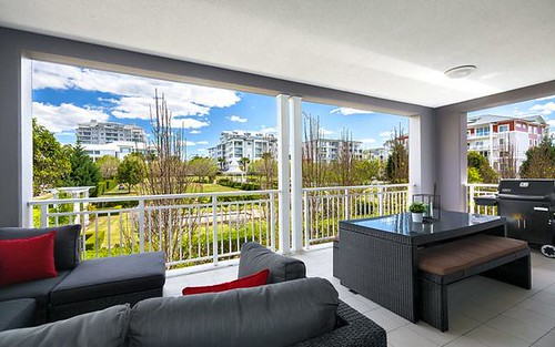 21/1-3 Rosewater Circuit, Breakfast Point NSW 2137