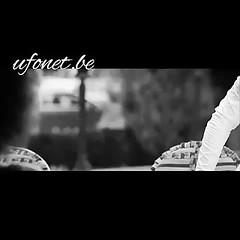 . 77  .. #neela #pyaar #juenceto#dovan va #kedi . 7 Music is a Lady    . cadu kizz  .  # @_p_a_p_a_t_y_a_m aRT . 77. @sen.varken . #aztagram #AYDIN  # #aforizm #z (okaykamaci) Tags: nilay ay pyaar dovan juenceto aforizm marduk  aztagram music ufonet atlak erdek neela nil kedi zdeyi mylova aydin love mery semet dance amiga lady eq kolaj cat