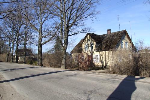 1905. gada ielas apbūve, 10.04.2011.