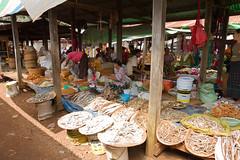 20161014-IMG_2044 (Konrad K. M.) Tags: myanmar kalaw shan