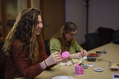 cookie_decorating_with_handmade_at_mac (Macalester College) Tags: cookiedecorating handmadeatmac december5