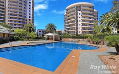 209/91D Bridge Road, Westmead NSW