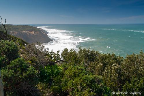 Cape Otway, Victoria.