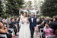 Cynthia & Rommel - Wedding (dunksrnice) Tags: 2016 wwwdunksrnicenet dunksrnice rolotanedojr rolotanedo rolo tanedo jr rtanedojr wedding weddingphotography weddingphoto weddingphotographer weddingphotos weddings weddingphotograph sf sfbay sfc sfbayarea sfbaywedding sfbayphotography sfbayareaweddings sfbayareaweddingphotography sfbayareaphotographer sfbayareawedding sfbayphotographer sfbayweddings sfwedding sfphoto sfphotos sfengagement photography photographywedding photoshoot