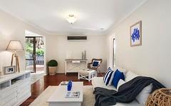 48 Shoalhaven Drive, Woy Woy NSW