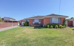 26 Salisbury Avenue, Glenfield NSW