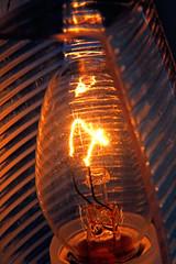 Night Light on a late afternoon as night approaches (paweesit) Tags: light nightlight nightlite bulb lightbulb filament night electric electricity dim electricbulb illuminator illuminate luminaire lamp luminary sourceoflight lightsource comfortlight safetylight blackbackground interesting paweesit patweesit weesit interestingness pweesit photo photos photograph ©paweesit
