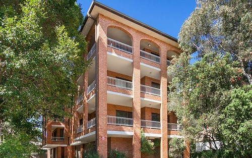 1/26 Carrington Avenue, Hurstville NSW 2220