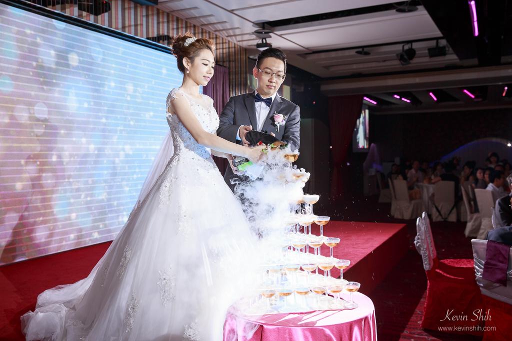 雅悅會館婚禮紀錄-09