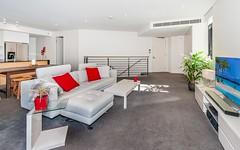 13/299 Forbes Street, Darlinghurst NSW