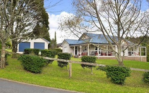 29C May Street, Robertson NSW 2577