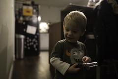 198/365 (J. Lee Syn) Tags: griswolds365 365 threesixtyfive jleesyn childhoodunplugged clickinmoms realmomtogs momtog vsco fall dearphotographer stillaboy