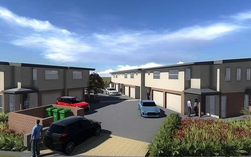 2/27 Yass Road, Queanbeyan NSW 2620