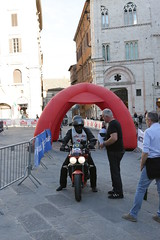 "VMP 17 giugno (1241) • <a style=""font-size:0.8em;"" href=""http://www.flickr.com/photos/126511675@N07/30977038661/"" target=""_blank"">View on Flickr</a>"