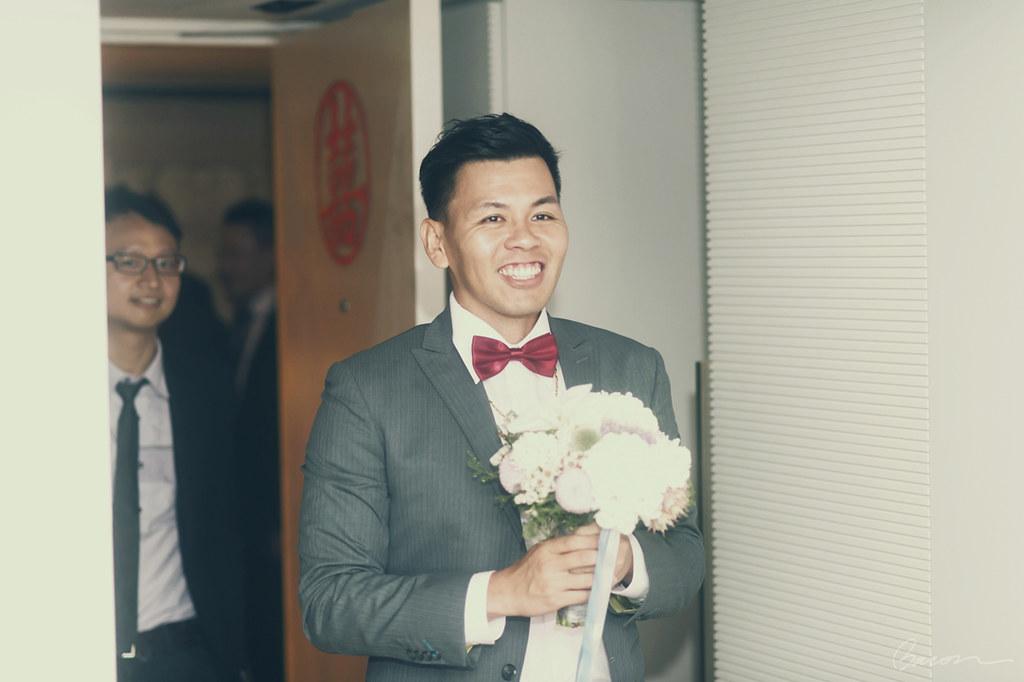 Color_066, BACON, 攝影服務說明, 婚禮紀錄, 婚攝, 婚禮攝影, 婚攝培根, 君悅婚攝, 君悅凱寓廳, BACON IMAGE