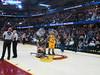 NETS00043 (Moondog Mascot) Tags: loans arena 12232016 moondog cavs nets qarena