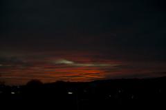 _DSC0008 (Skyfall) (JeWeVe) Tags: afterglow eveningglow dusk sunset skyfall