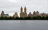 The Eldorado at Jacqueline Kennedy Onassis Reservoir, Central Park, NYC (SomePhotosTakenByMe) Tags: jacquelinekennedyonassisreservoir reservoir centralpark park wasser water gebäude building theeldorado eldorado architecture architektur usa america amerika nyc newyork newyorkcity manhattan innenstadt stadt city uppereastside urlaub vacation holiday outdoor uptown